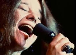 Janis Joplin, Big Brother; Ball and Chain, Monterey Pop 1967