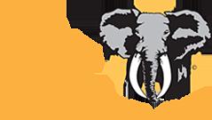 Dallas Safari Club 2020