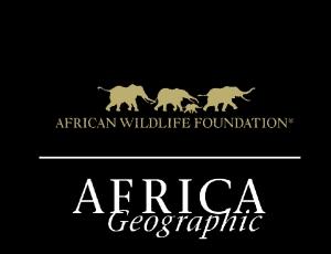 African Wildlife Foundation-Africa Geographic