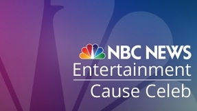 NBC News-Entertainment