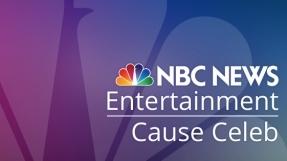 NBC News-Entertainment