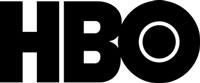 HBO Inspires