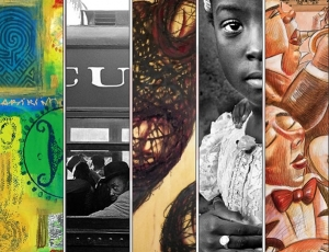 Miramar Cutural Art Center, Florida exhibits works of Elisa Lejuez