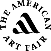 American Art Fair 2019