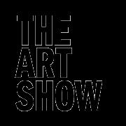 The Art Show ADAA