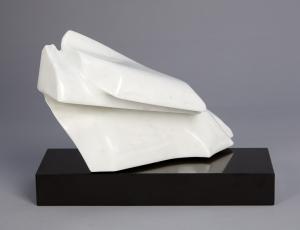 Contours, Long-Sharp Gallery
