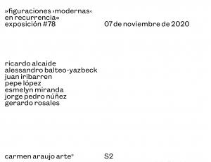 Alessandro Balteo-Yazbeck