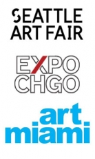 Upcoming Art Fairs