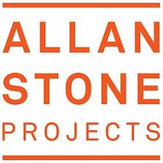 Allan Stone Gallery Announces New Structure, Program, and Location
