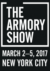 The Armory Show Insights 2017