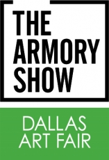 Armory Show Insights and Dallas Art Fair 2018