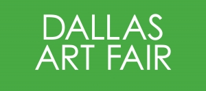 Dallas Art Fair 2017
