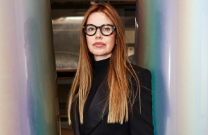 L.A. Artist Gisela Colón on Organic Minimalism, Her New Solo Show and Dior Collaboration