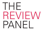 8 Painters, The Review Panel