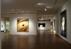 8 of the Most Incredible College Art Galleries in the U.S.