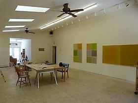 Anne Appleby - 2013 Contemporary Northwest Art Award