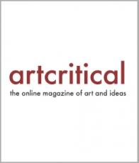 Theresa Chong in Artcritical