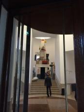 Non Zone: Ted Noten at Museum Boijmans van Beuningen
