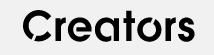 creators project logo