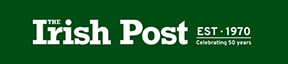 David Sandlin In The Irish Post