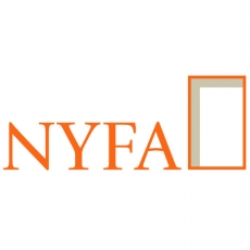 2020 NYSCA Fellowships for David B. Smith and Fanny Allié