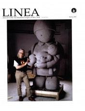 Speaking with Tom Otterness