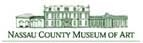 Nassau County Museum of Art