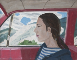 High-Profile Art Galleries Come to Aspen
