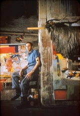 Robert Rauschenberg: Discover The Artist Who Changed American Art Forever