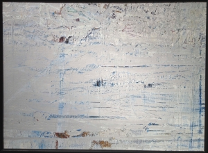 Richter Disowns Early Works