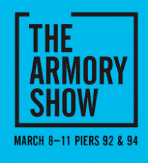 The Armory Show, 2018