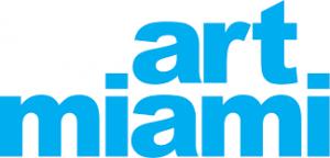 Miami Art Fair News