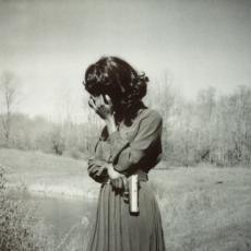 "Exhibition: Marianna Rothen in ""Adrenaline Honey"" at Catskill Art Society"