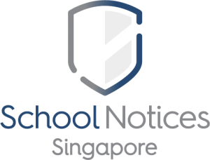 School Notices