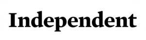 Independent New York