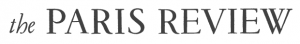 The Paris Review: The Fiestas Are Over
