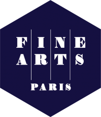 Fine Arts Paris