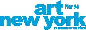 Art New York
