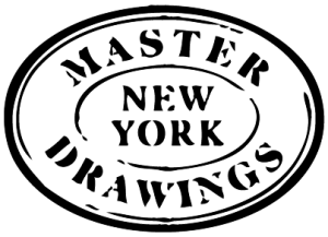 Master Drawings New York