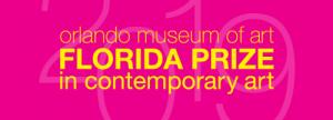 Amer Kobaslija at the Orlando Museum of Art