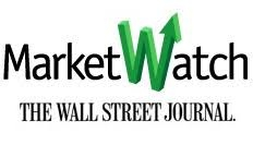 Philip Pearlstein in MarketWatch