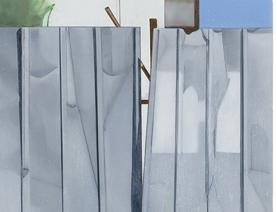 Thoralf Knobloch @ Galerie Gebr. Lehmann