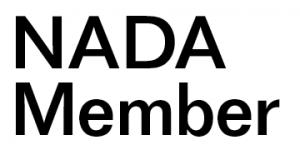 Gaa Gallery Joins the New Art Dealers Alliance