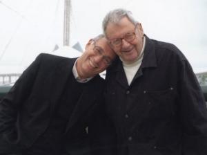 In Memoriam: Saul Leiter 1923 - 2013