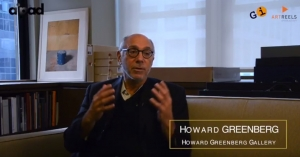 WATCH: Howard Greenberg and Ed Burtynsky AIPAD Talk