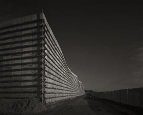 Mark Citret Exhibition at the Rayko Photo Center