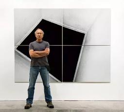 Steve Kahn (1943-2018)