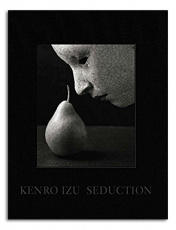 Kenro Izu Book Signing at AIPAD