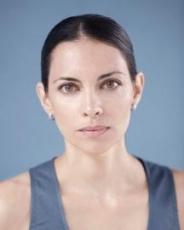 Teresita Fernández announced as the 2013 Aspen Award for Art Honoree
