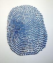 Tony Feher at Blaffer Art Museum